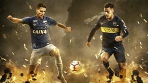 Boca-Cruzeiro