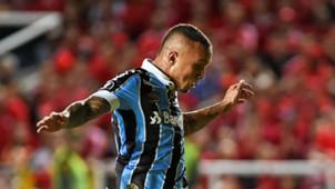 Gremio - Inter