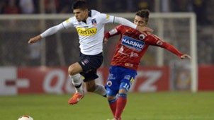 Esteban Pavez