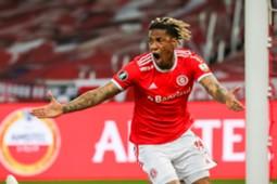 Internacional América de Cali Libertadores 2020