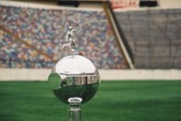 Troféu Taça Libertadores