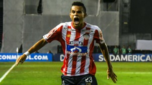 Luis Díaz-Junior