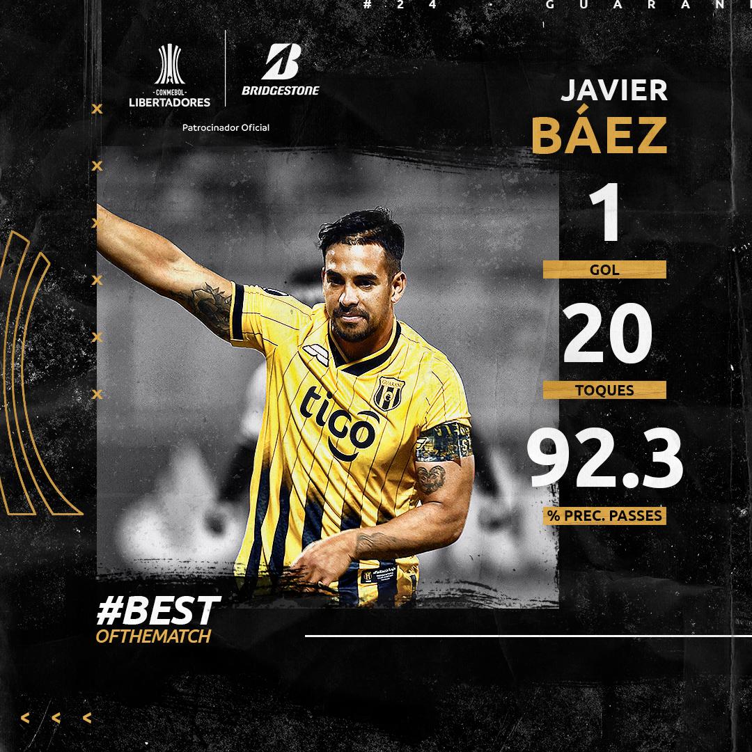 Baez - Best