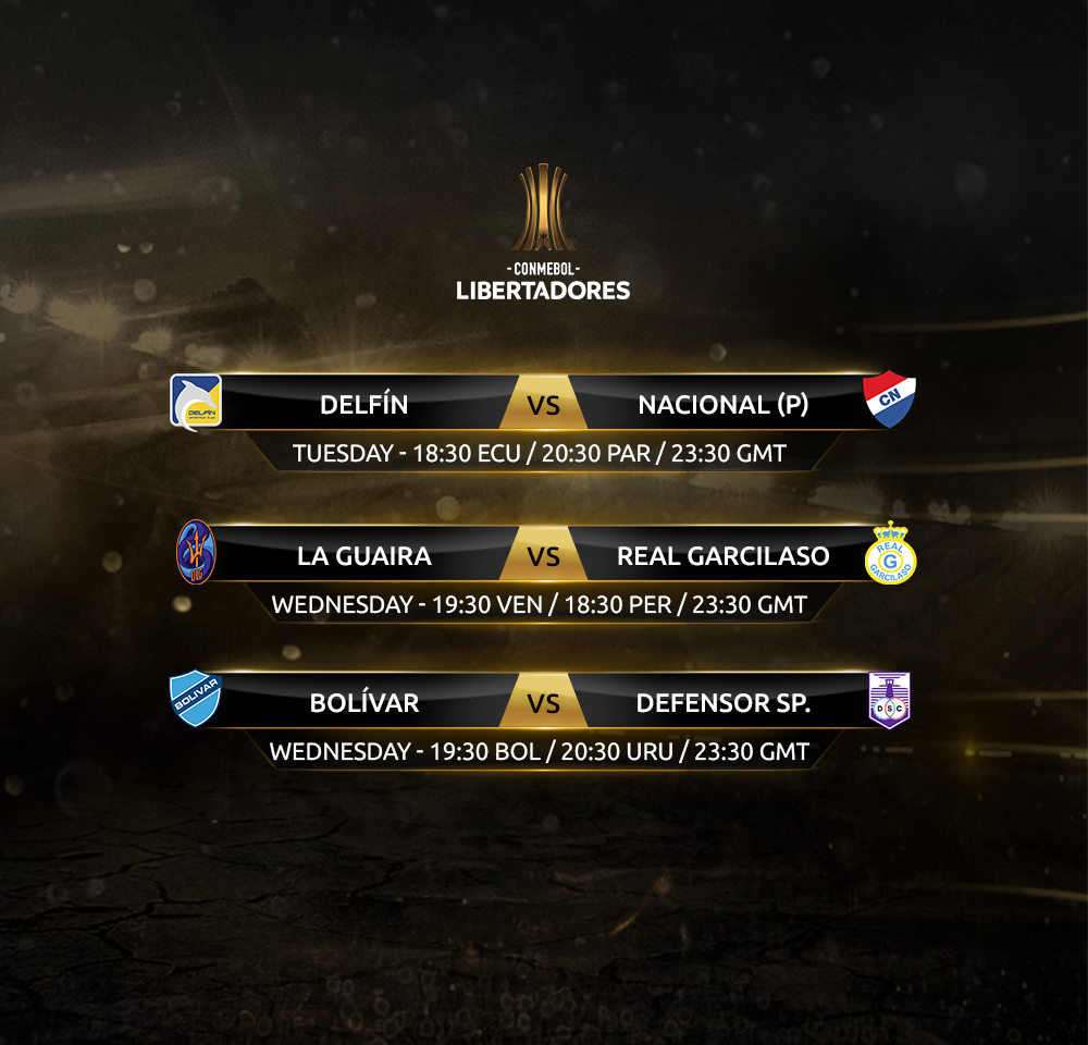 Phase 1 fixtures