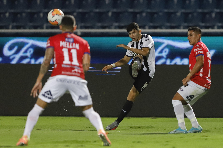 Jorge Wilstermann - Libertad Copa Libertadores 2020 en vivo: horario y cómo  ver por TV y online el partido de vuelta de los Octavos de Final | Copa  Libertadores