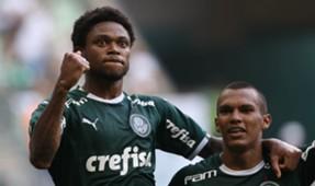 Luiz Adriano Palmeiras 2020