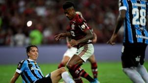 Flamengo - Gremio
