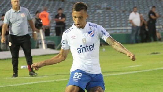 Alianza Lima vs. Nacional