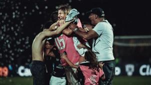 Independiente del Valle Copa Sudamericana