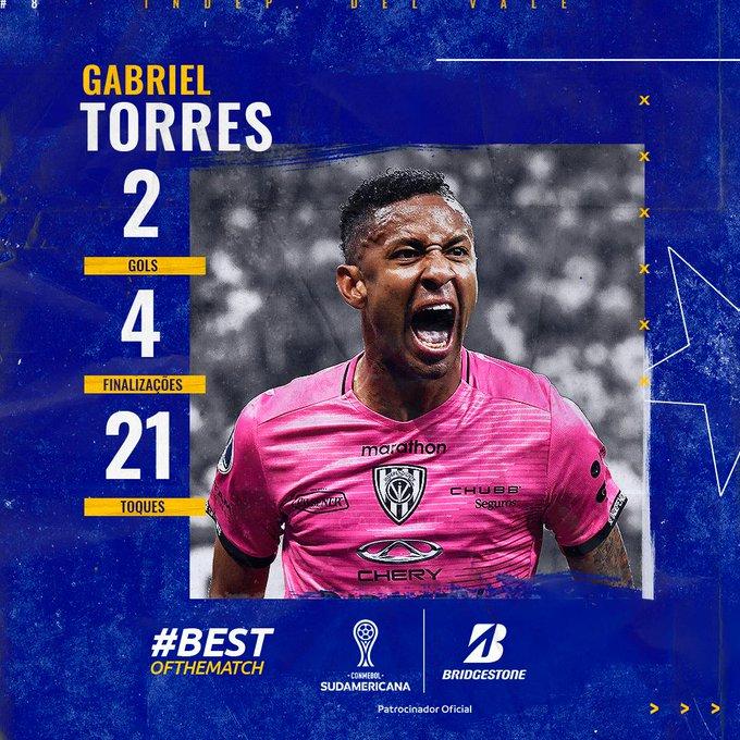 Torres - Best