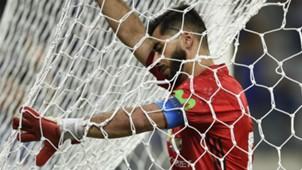 AFP Herrera