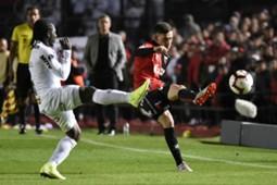 AFP Colon Atlético-MG Copa Sul-Americana 2019