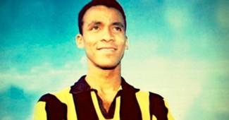 Alberto Spencer Peñarol Copa Libertadores