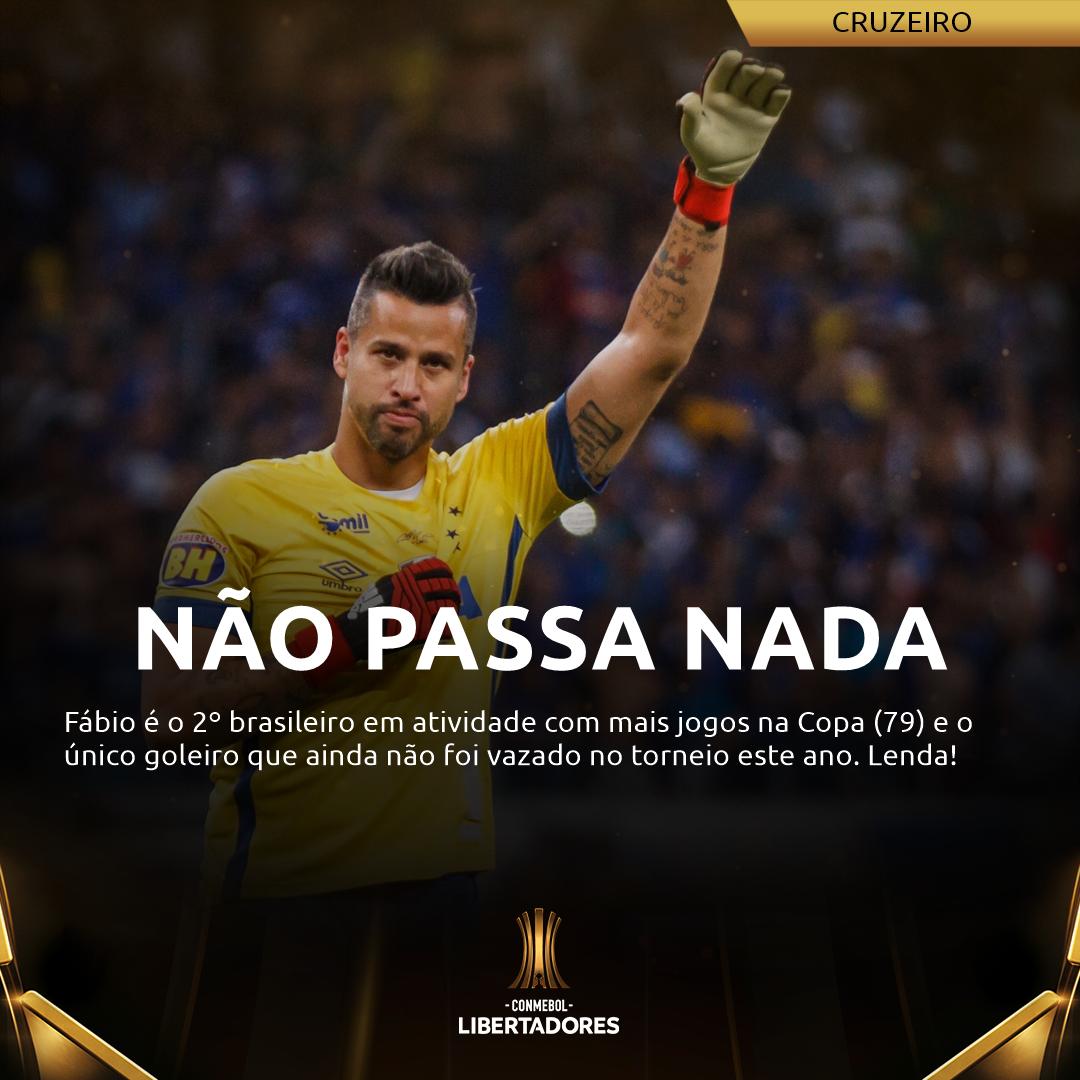Arte Fábio Cruzeiro