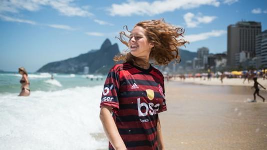 Flamengo Río de Janeiro Recopa