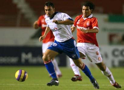 AFP Nacional Inter