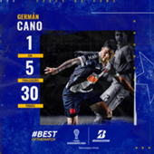 Cano - Best