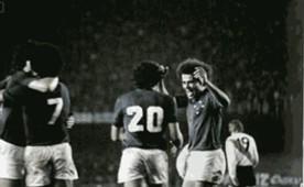 Joarizinho Cruzeiro