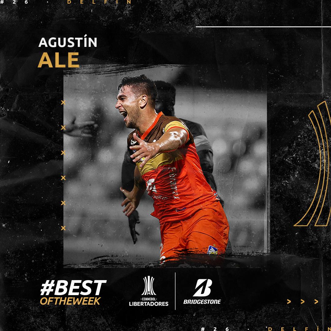 Ale - Best