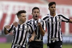 Santos - Libertadores