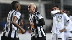 AFP Vinicius Goes Atlético Mineiro