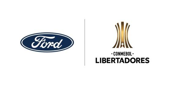 Ford - CONMEBOL Libertadores