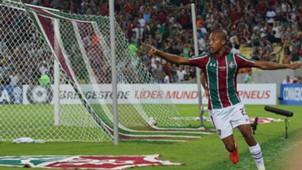 Joao Pedro Fluminense