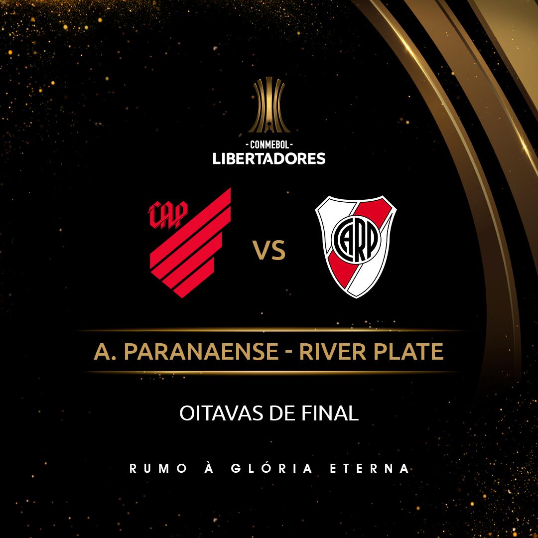 Paranaense-River