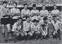 Libertadores 1967