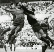 Independiente Campeón 1965