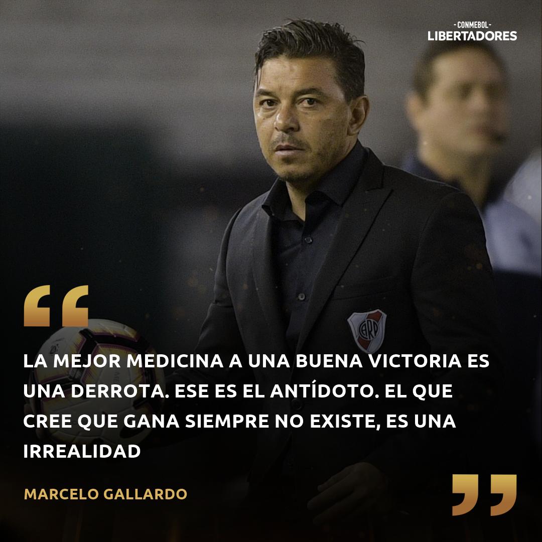 Gallardo Entrevista