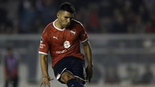 Silvio Romero