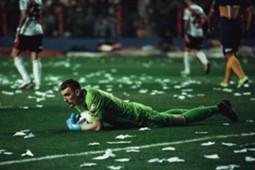 Franco Armani - River Plate