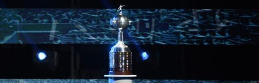 AFP Troféu Libertadores