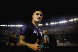 Quintero Libertadores