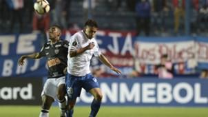 Atlético Mineiro Nacional