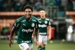 Luiz Adriano - Palmeiras