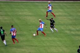 Estudiantes de Mérida Alianza Lima Libertadores 2020