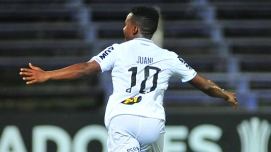 AFP Juanito