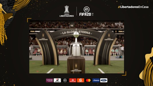 Desafíos FIFA