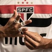 São Paulo - Libertadores