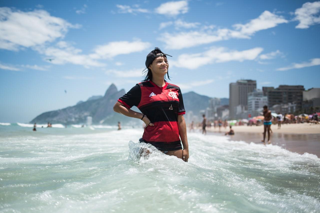 Rio de Janeiro - Recopa