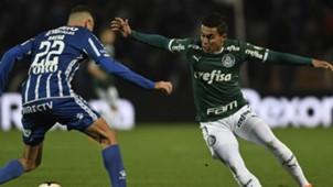 Godoy Cruz Palmeiras