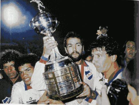 Nacional 1988
