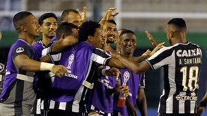 AFP Botafogo