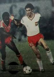 Corsi Libertadores