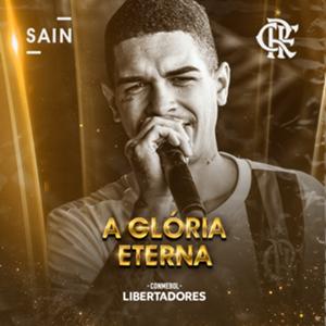 Sain Spotify Gloria Eterna