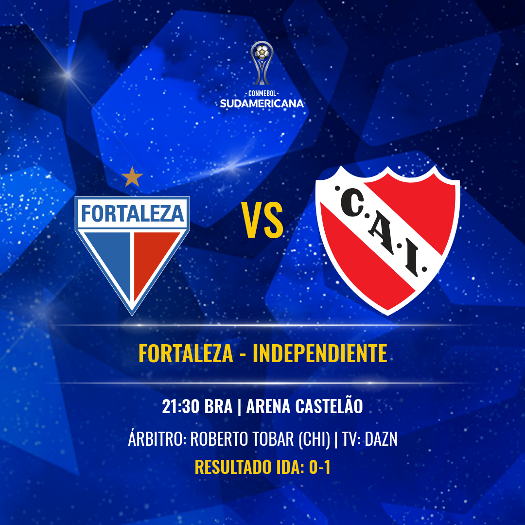 fortaleza-independiente