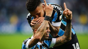 Grêmio Diego Tardelli