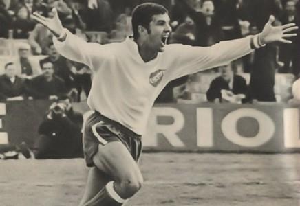 Luis Artme Nacional